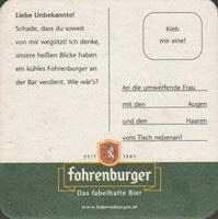 Pivní tácek fohrenburger-12-zadek-small