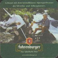 Pivní tácek fohrenburger-13-small