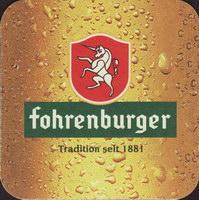 Pivní tácek fohrenburger-16-small