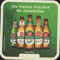 Pivní tácek fohrenburger-16-zadek-small