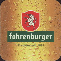 Pivní tácek fohrenburger-17-small