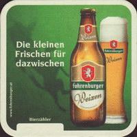 Pivní tácek fohrenburger-17-zadek-small