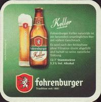 Pivní tácek fohrenburger-18-zadek-small