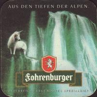 Pivní tácek fohrenburger-26-small
