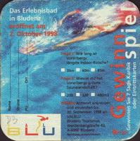 Pivní tácek fohrenburger-26-zadek-small