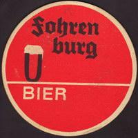 Pivní tácek fohrenburger-28-small