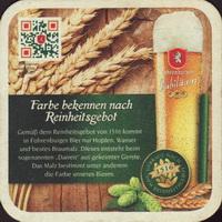 Pivní tácek fohrenburger-30-zadek-small
