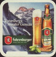 Pivní tácek fohrenburger-31-small