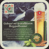 Pivní tácek fohrenburger-31-zadek-small
