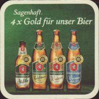Pivní tácek fohrenburger-32-zadek-small