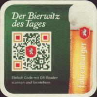 Pivní tácek fohrenburger-33-zadek-small