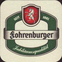 Pivní tácek fohrenburger-36-oboje-small
