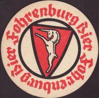 Pivní tácek fohrenburger-38-oboje-small