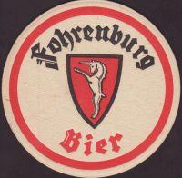 Pivní tácek fohrenburger-40-oboje-small