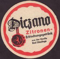Beer coaster fohrenburger-41-oboje-small