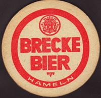 Pivní tácek forster-brecke-1-small