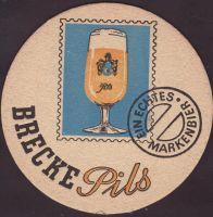 Pivní tácek forster-brecke-2-small