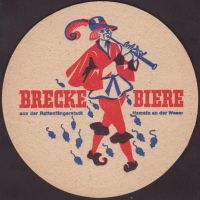Pivní tácek forster-brecke-2-zadek-small
