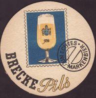 Pivní tácek forster-brecke-3-small