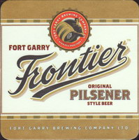 Beer coaster fort-garry-1-small