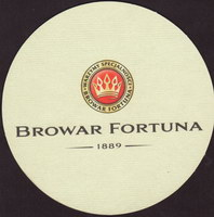 Pivní tácek fortuna-11-small