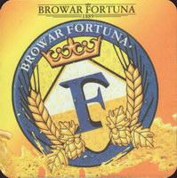 Pivní tácek fortuna-14-small
