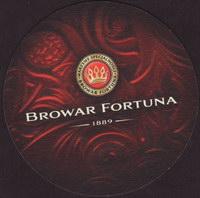 Pivní tácek fortuna-15-small