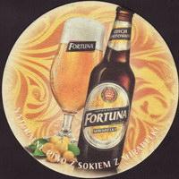 Pivní tácek fortuna-15-zadek-small
