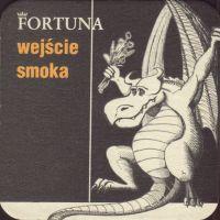 Pivní tácek fortuna-16-small