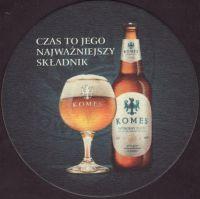 Pivní tácek fortuna-18-zadek-small