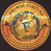 Pivní tácek fortuna-2-small