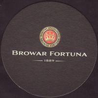 Pivní tácek fortuna-20-small