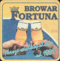 Pivní tácek fortuna-21-small