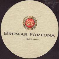 Pivní tácek fortuna-22-small