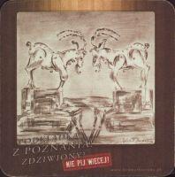 Pivní tácek fortuna-27-zadek-small