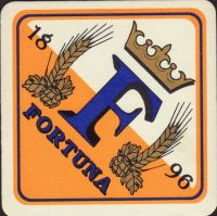 Pivní tácek fortuna-29-small