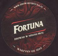 Pivní tácek fortuna-3-small