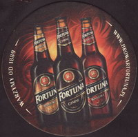 Pivní tácek fortuna-3-zadek-small