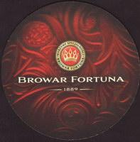 Pivní tácek fortuna-5-small