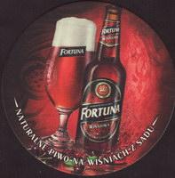 Pivní tácek fortuna-5-zadek-small