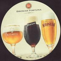 Pivní tácek fortuna-6-small