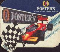 Beer coaster fosters-114-small