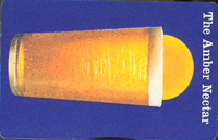 Beer coaster fosters-38-zadek
