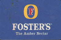 Beer coaster fosters-78-small
