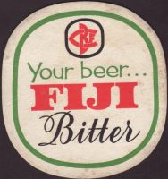 Beer coaster fosters-group-pacific-(cub)-2-oboje-small