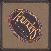 Beer coaster founders-2-oboje-small