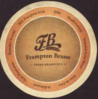 Beer coaster frampton-brasse-2-zadek-small