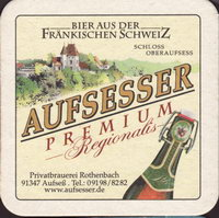 Beer coaster frank-rothenbach-1-small