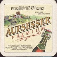 Pivní tácek frank-rothenbach-1-small