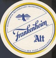 Bierdeckelfrankenheim-1